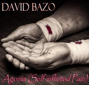 1.Portada David Bazo - SIP