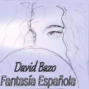 1David Bazo Fantasía Española